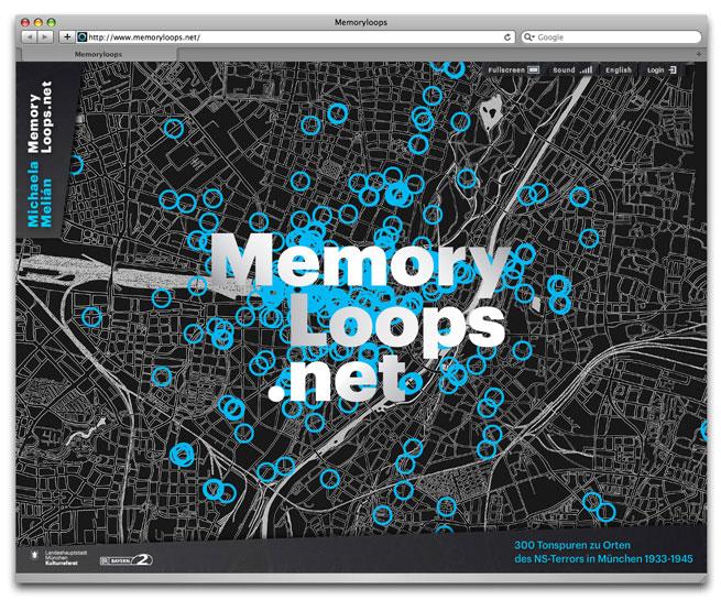 memoryloops-net