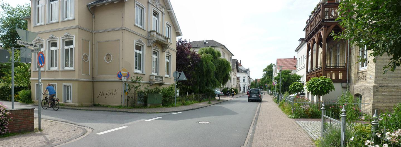 hg-katharinenstr