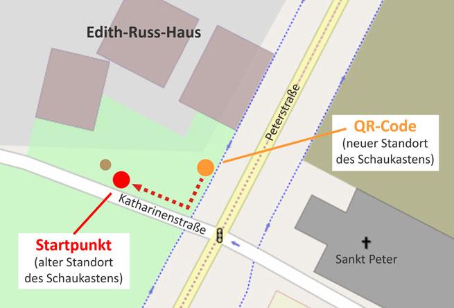 Karte-ERH-korr09-2013_655px
