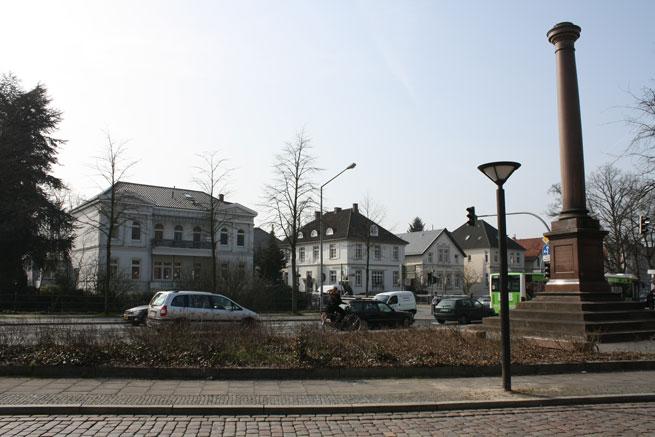 Friedensplatz_655px