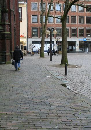 marktplatz-bild01b_kl
