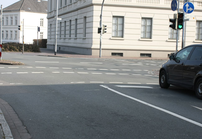 marktplatz-bild02b_kl