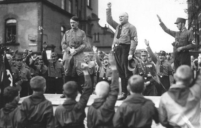 Pferdem---Hitler-1931_655px
